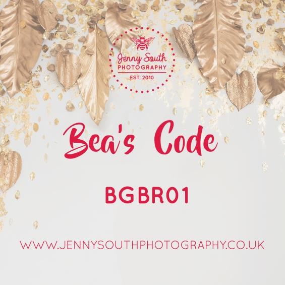Bea's code.jpg