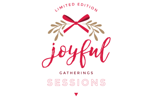 Header_LeadPage_Joyful_Holiday_HHDP-copy-1080x675