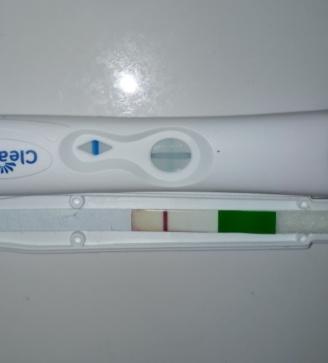 Screenshot_20180927-130553_Ovia Pregnancy