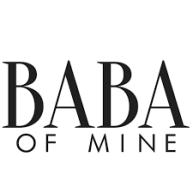 babaofmine