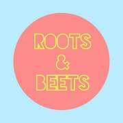 roots and beets